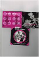 Django Reinhart  Nuages Les éternels Classic French Songs - Musik & Instrumente