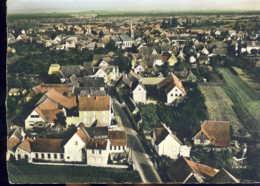 Muttersholtz - France