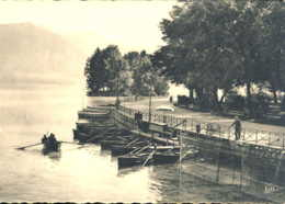 Annecy - Annecy