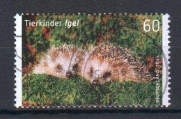 BRD - 2014 - MiNr. 3048 - Gestempelt - Gebraucht