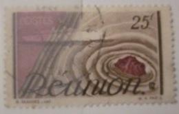 Réunion - YT 280 - Reunion Island (1852-1975)