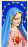 Santino - Sacro Cuore Di Maria - E1 - Santini