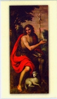 Santino - Resurrezione- E1 - Santini