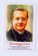 Santino - San Guido Maria Conforti - E1 - Santini