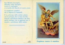 Santino - San Michele Arcangelo - E1 - Santini