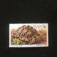 SWA. 1982. TURTLE. MNH. C4305B - Turtles