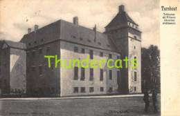 CPA  TURNHOUT TRIBUNAL ET PRISON ANCIEN CHATEAU NELS SERIE 101 NO 4 - Turnhout