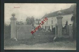 Ayeneux - Soumagne