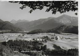 AK 0196  Faistenau - Verlag Rhomberg Um 1960 - Österreich