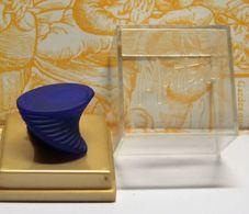 Miniature Montana - Perfume Miniatures