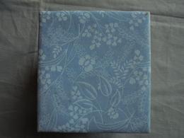 Ancien Coffret Cadeau Argenterie Années 60 - Boîtes/Coffrets
