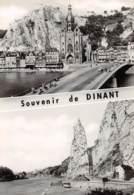 CPM - Souvenir De DINANT - Dinant