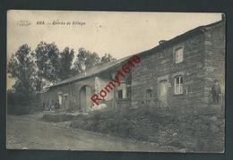 Bra - Entrée Du Village VPF - Lierneux