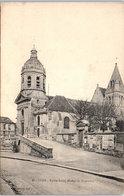 14 CAEN - L'église Saint Michel De Vaucelles - Caen