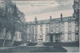 BAYEUX  - HOTEL DE VILLE - Bayeux