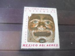MEXIQUE  POSTE AERIENNE YVERT N° 375** - Mexique