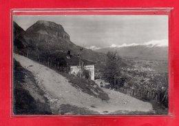 38-CPSM GRENOBLE - Grenoble