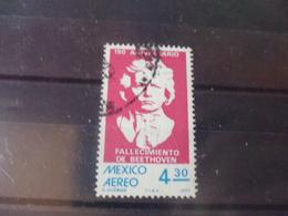 MEXIQUE  POSTE AERIENNE YVERT N° 429 - Mexique