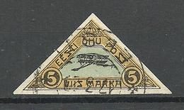 Estland Estonia 1920 Michel 14 O - Estonia