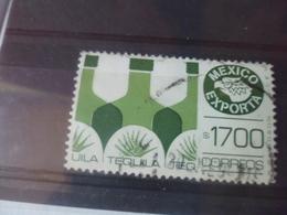 MEXIQUE - Mexique