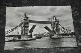 5623   TOWER BRIDGE, LONDON - Londres