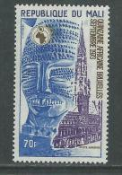 MALI  P. A.  N°  190 XX  Quinzaine Africaine à Bruxelles  Sans Charnière, TB - Mali (1959-...)