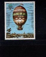 739758023  POSTFRIS MINT NEVER HINGED POSTFRISCH EINWANDFREI  SCOTT C531 BALLOONS - Paraguay
