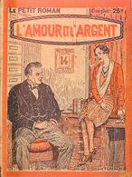 Simenon Avant Simenon : Jean Du Perry - Belgian Authors