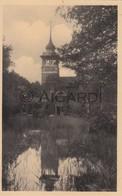 Postkaart/Carte Postale OUD TURNHOUT  Schildershof (C224) - Oud-Turnhout