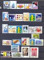 EUROPA CEPT (VERZ 049) - Collezioni