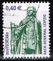 Bund 2004, Michel# 2375 O Sehenswürdigkeiten - [7] République Fédérale