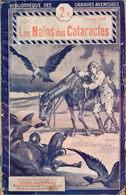 Simenon Avant Simenon : Georges Sim - Belgian Authors