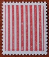 France Rare Vignette Expérimentale BV2 N** Luxe Avec Gomme D'origine, Cote 10 E, Voir Les Deux Photos !! - Fictifs