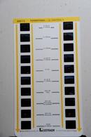 LESTRADE     60171   PIERREFONDS : LE CHATEAU 1 - Visionneuses Stéréoscopiques