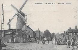Turnhout - Turnhout