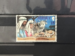 Jersey - Kerstmis (18) 1994 - Jersey