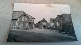 CPA Reguisheim Rue De Munchhouse - Autres Communes