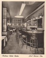 Baden-Baden Kurhaus Spiel-Casino-Bar Ngl #68.428 - Allemagne