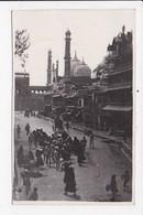 CPSM INDE INDIA - Inde