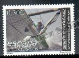 Spain - Espagne 2007 Yvert 3909, Sport - MNH - 1931-Hoy: 2ª República - ... Juan Carlos I