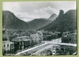 "BRESIL  : "" RIO DE JANEIRO : COPACABANA "" (17 X 22,5 Cm) - Places"