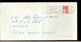 FRANCIA -  PLOUHA COTES D'ARMOR RESEAU D'INVASION  WWII  -  D-DAY - Seconda Guerra Mondiale