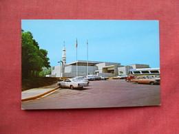 Space & Rocket Center  Alabama > Huntsville  Ref 3241 - Huntsville