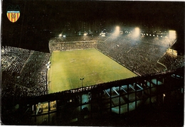 ESTADIO MESTALLA - 1120 - VALENCIA - STADIUM - STADE - STADION - CAMPO - Fútbol