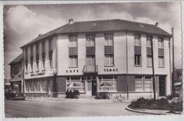 AIRAINES - L'Hôtel Du Commerce - Autres Communes
