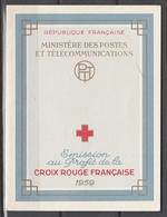 France  .    Yvert    .     C 2008       .     **   .     Neuf SANS  Charniere  .   /   . MNH - Libretti