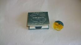 """Miniature De Parfum Revillon   """" Turbulences """" Parfum - Miniatures Womens' Fragrances (in Box)"""
