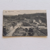 BONNE MODAVE - Panorama - Modave