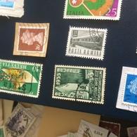 BELGIO ESPOSIZIONE DEL 1935 - Autres - Europe