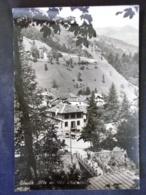 LOMBARDIA -SONDRIO -GEROLA ALTA -F.G. LOTTO N°242 - Sondrio